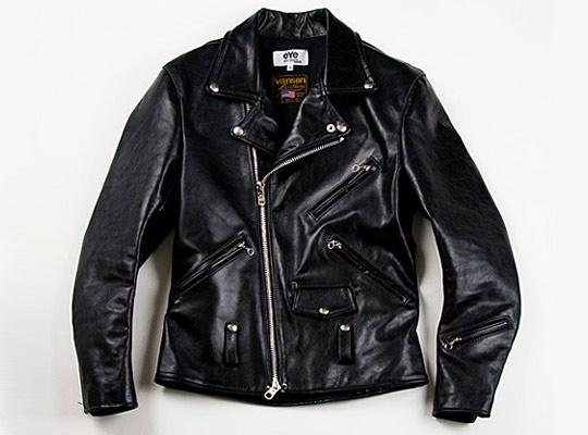Vanson-x-Junya-Watanabe-Comme-des-Garcons-eYe-Leather-Jacket-01.jpg