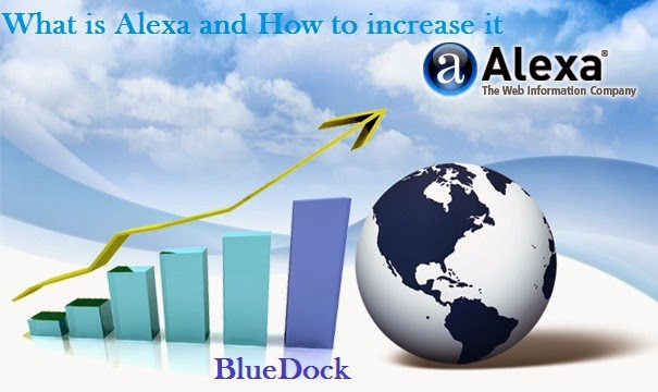 http://www.bluedock.tk/2014/03/what-is-alexa-rank-and-how-to-increase.html