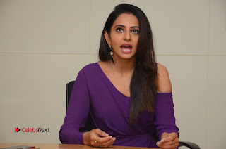 Actress Rakul Preet Singh Latest Stills in Beautiful Long Dress  0185.JPG