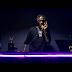 VIDEO | Fraga - Kimwali | Download