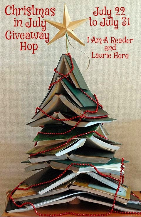 http://www.stuckinbooks.com/2014/07/christmas-in-july-giveaway-hop.html