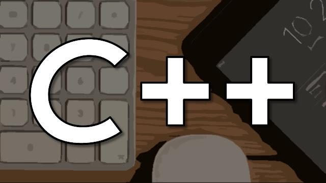 c++ vector, c++ compiler, c++ tutorial, c++ map, c++ programming, c++ array, c++ getline, c++ set, c++ shell, c++ list