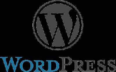 wordpress eğitim seti indir