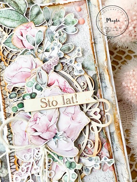 kartka urodzinowa_birthday card_ AB Studio