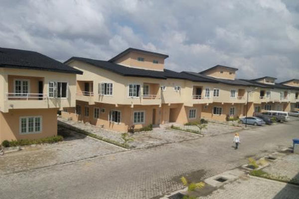 Give us N1.2bn to release abducted Lekki landlords, kidnappers demand