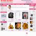 Template Blog Toko Online Gratis - Tonny Jualan
