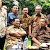 Jelang Debat Capres-Cawapres, SBY Undang Prabowo