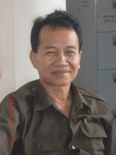 Komite Medik Usulkan dr Fikram Ikut Lelang Jabatan Direktur RSUD Kayuagung