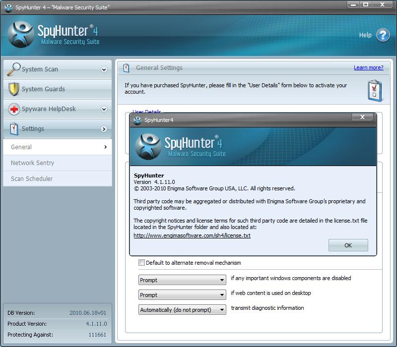 download windows 7 pro 64 bit iso gigapurbalingga