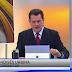 Telecorporación Salvadoreña bajo fuerte crítica ciudadana por dar espacio nacional a Ricardo Núñez