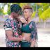 VIDEO | Ferooz - Mapigo | Download Mp4