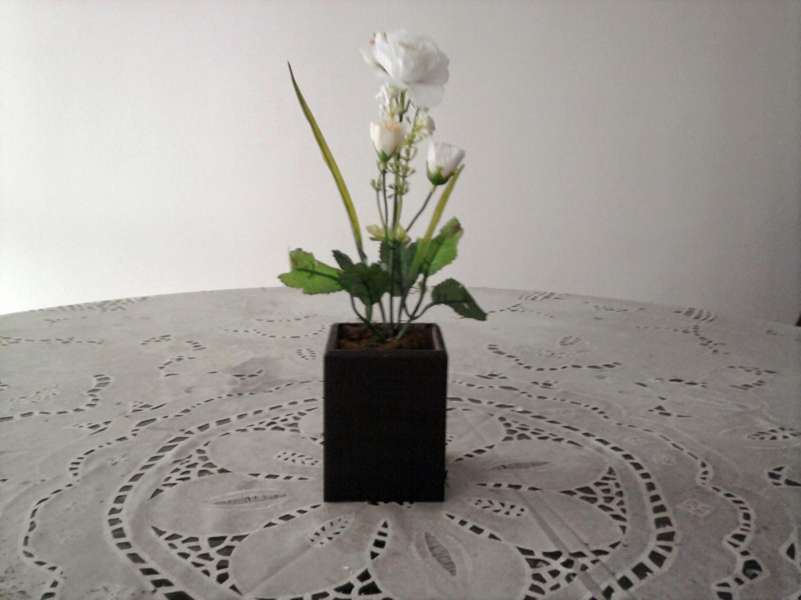 Arreglos florales artificiales para toda ocasi n - Arreglos florales artificiales para casa ...