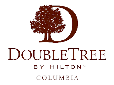 DoubleTree by Hilton in Columbia Maryland