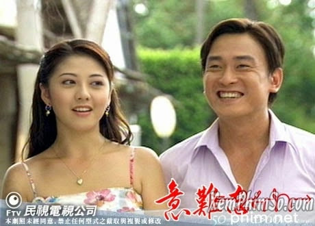 Phim Tình Đầu Khó Phai THVL1 - PhimVTV3.Net - Ảnh 1