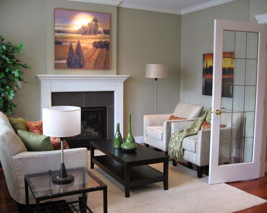 Modern Living Room Small Space: 100+ SMALL CONTEMPORARY LIVING ROOM DESIGNS