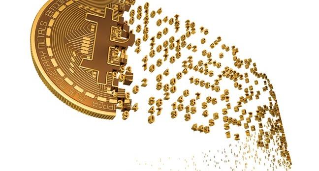 Mengapa Harga Bitcoin Turun, Apakah Itu Pertanda Baik?