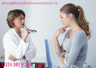 Một số phương pháp tránh thai cho chị em