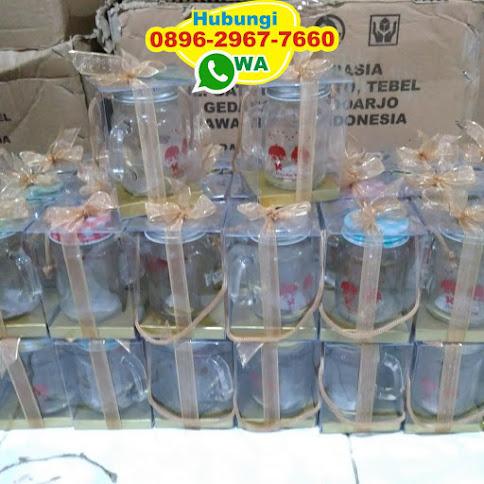 drinking jar tumblers 51883