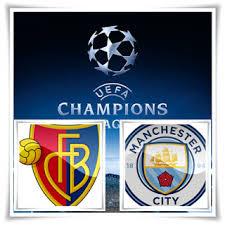 اون لاين مشاهدة مباراة مانشستر سيتي وبازل بث مباشر 13-2-2018 دوري ابطال اوروبا اليوم بدون تقطيع