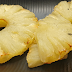 PINEAPPLE IN AIRFRYER