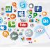 Basic Site Of Facebook Login