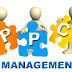 Managing PPC is a Cakewalk with White Label Pay-Per-Click Consultant