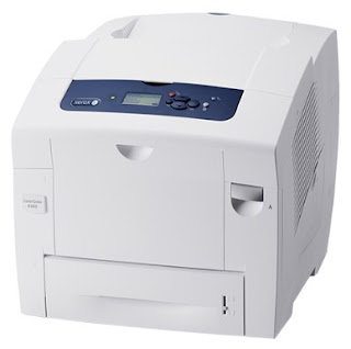 Xerox ColorQube 8580 Printer