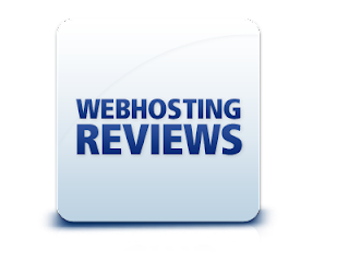 Webhosting Review, ID Cloud Host. Hosting Tangguh