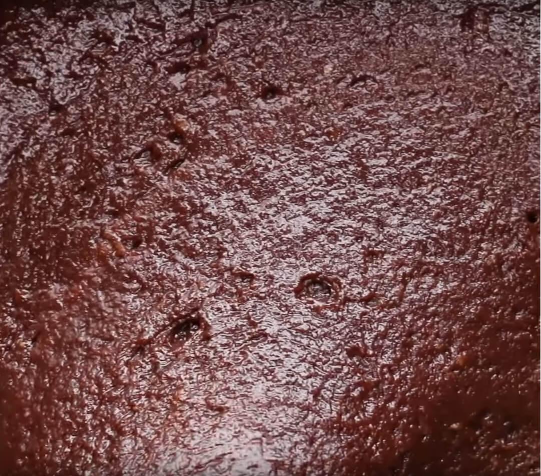 3 Malzeme İle Kolayca Hazırlayabileceğiniz Browni Tarifi