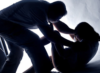 MAN REMANDED OVER ALLEGEDLY RAPING A 10-YEAR OLD BOY IN PRISON