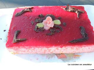 http://recettes.de/bavarois-aux-fruits-rouges