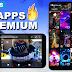 Top 3 App Premium