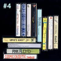 http://cosmiccassette.blogspot.fr/2015/11/cosmic-cassette-4.html