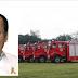 WATCH: Biniling 176 firetrucks ng gobyerno noong 2015, depektibo!