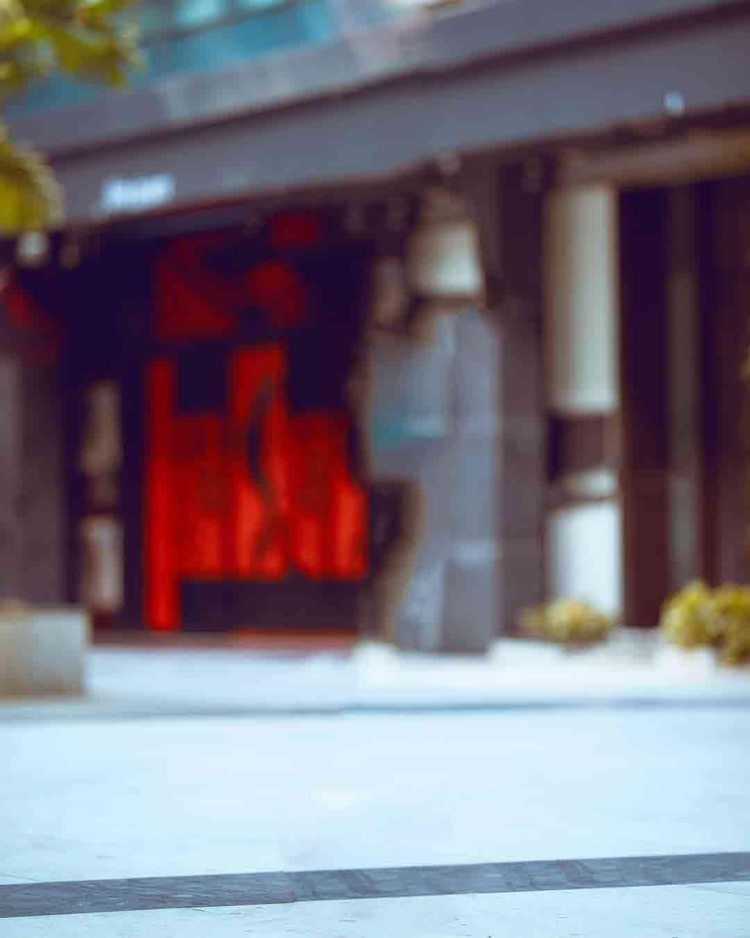 New Cb Background Hd Download 2019 – Fashionsneakers club