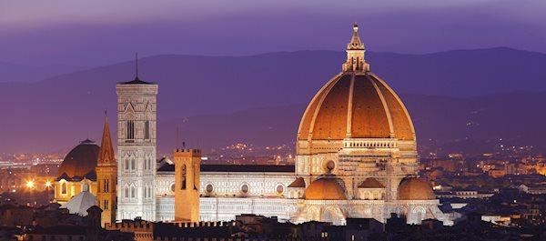Pour votre voyage Florence, comparez et trouvez un hôtel au meilleur prix.  Le Comparateur d'hôtel regroupe tous les hotels Florence et vous présente une vue synthétique de l'ensemble des chambres d'hotels disponibles. Pensez à utiliser les filtres disponibles pour la recherche de votre hébergement séjour Florence sur Comparateur d'hôtel, cela vous permettra de connaitre instantanément la catégorie et les services de l'hôtel (internet, piscine, air conditionné, restaurant...)