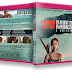 Capa Bluray Tomb Raider A Origem [Exclusiva]