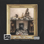 50 Cent - Still Think I'm Nothing (feat. Jeremih) - Single Cover