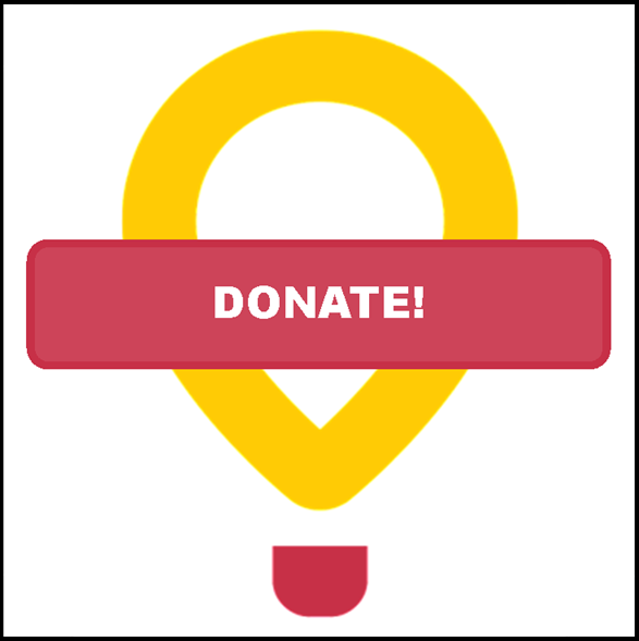 Donate to CMN!
