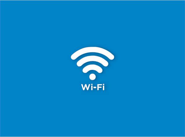 Cara Meningkatkan Sinyal Wi-Fi di Android