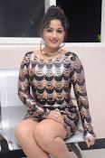 Madhavi latha new sizzling photos-thumbnail-9