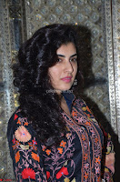 Archana (Veda) in Jeggings and Long Kurti Spicy Pics ~  Exclusive 053.JPG