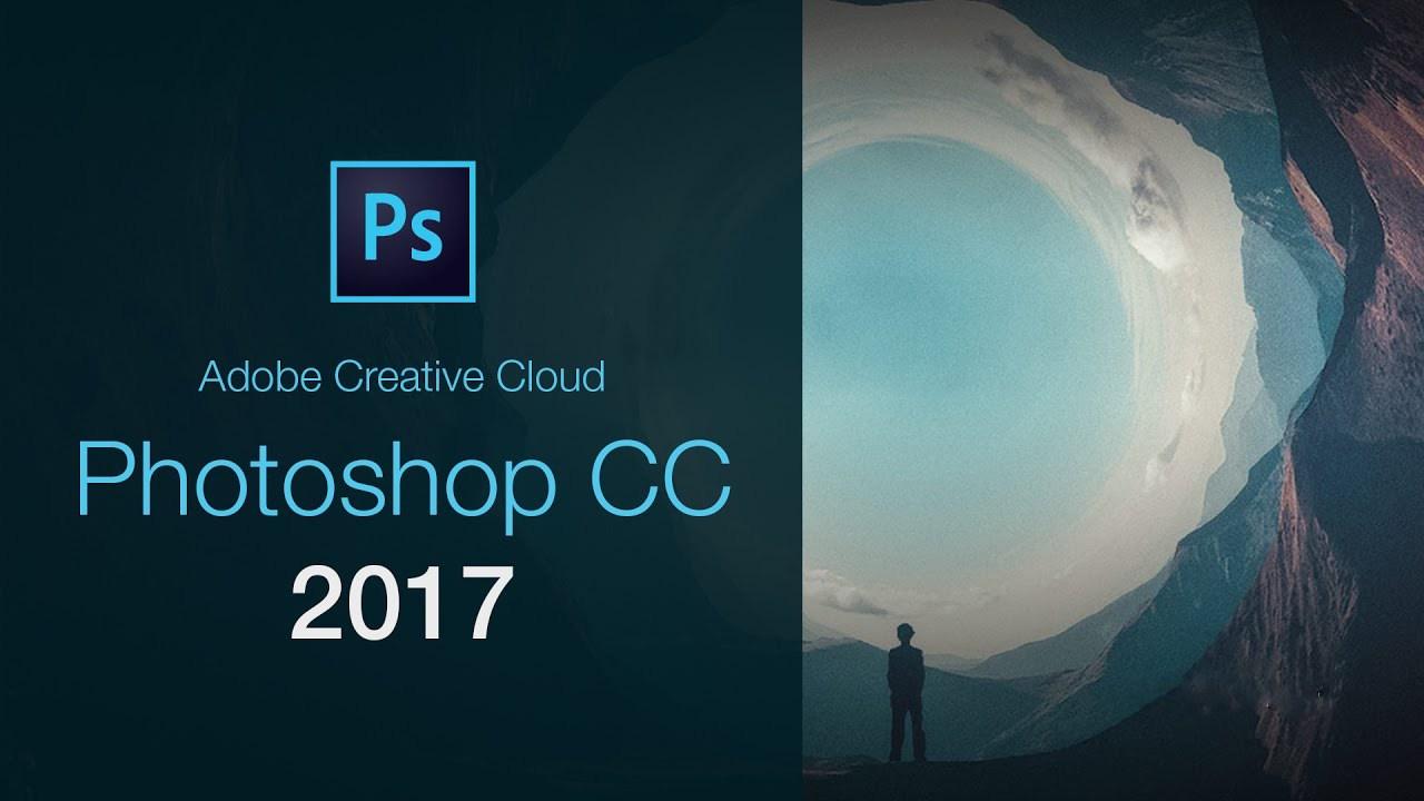 photoshop 2017 free download 32 bit