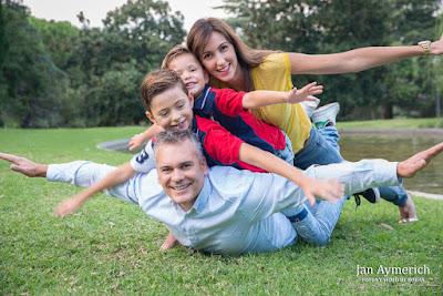 fotografo fotos familia