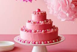 Significance of Birthday Cakes