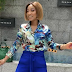 Wow! Tonto Dikeh Finds Love Again