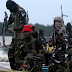 We Are Recruiting 5,000 Fighters To Evict Hausa, Yoruba From Niger Delta region