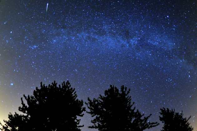 http://www.edp24.co.uk/news/tech/perseid_meteor_shower_2016_when_you_ll_be_able_to_see_shooting_stars_in_norfolk_1_4650785