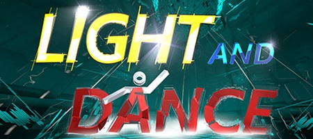 Light And Dance Free Download PC Game