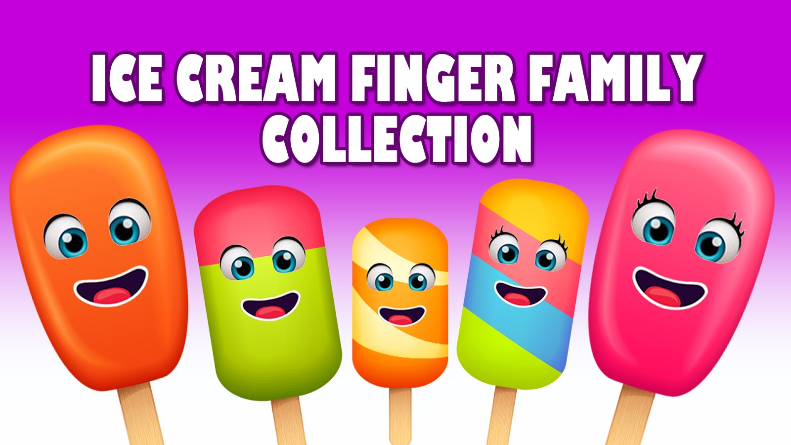 Finger family collection 7 finger family songs - True Frozen Custard Is A Very Dense Dessert Soft Serve Ice Creams May Have An Overrun As Large As 100 Meaning Half Of The Final Product Is Composed Of